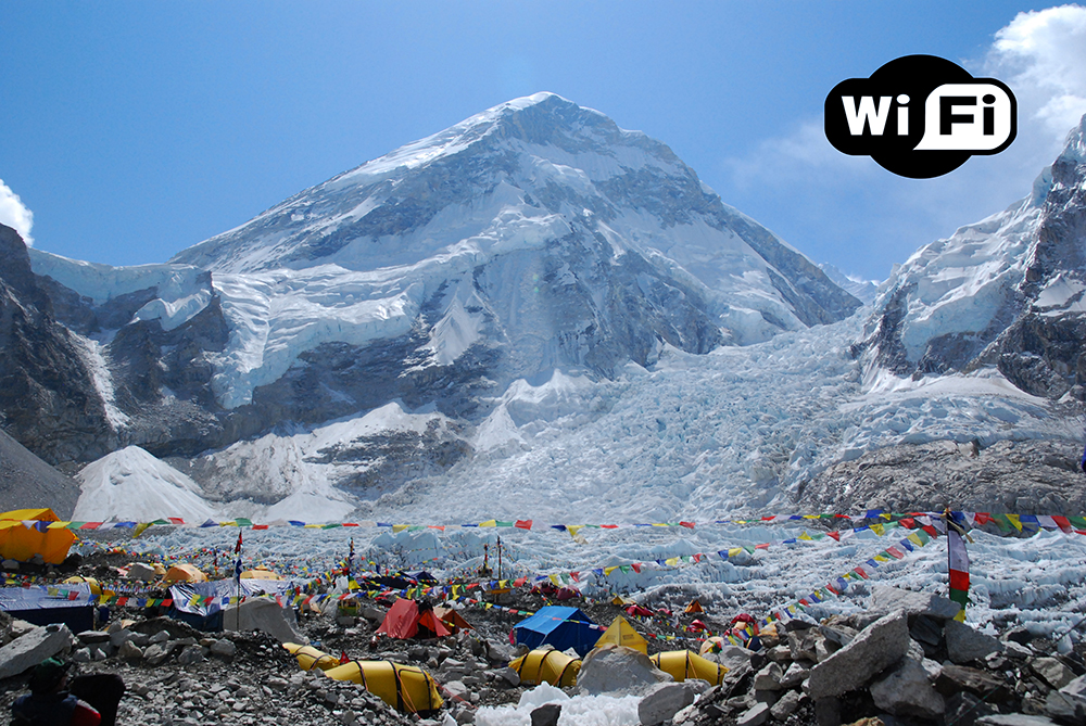 everest-tmail-nepal-wifi