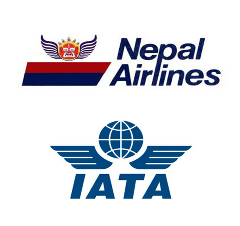 NAC Awarded With IATA Certificate For Ground Handling