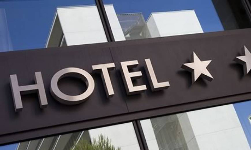 NRN's Invest about 22 Billions in Hospitality Sector of