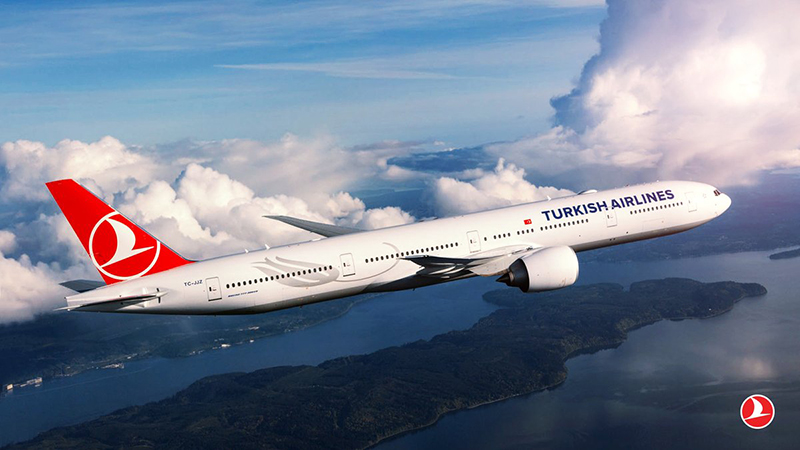 66aa0dba7c ... stating that students from Nepal travelling to different countries for  their study using Turkish Airlines will be allowed to carry additional  luggage at ...